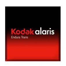 KODAK ENDURA TRANS 50X131