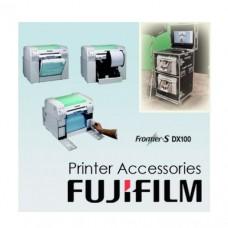 FUJI DX100 LARGE PRINT TRAY