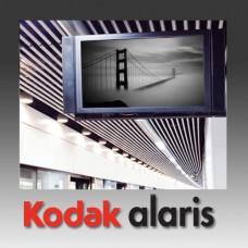 KODAK ENDURA TRANS 40X164