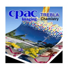 Southpoint Photo Imaging Supplies | CPAC Trebla Chemistry