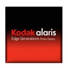 EDGE GENERATIONS 11X305.1 F