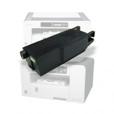 Ricoh SG 3110DN/SG 7100 Ink Waste Collector Unit