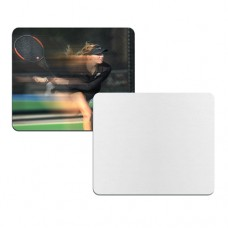 MOUSE PAD 3MM - 1 PACKAGE= 40