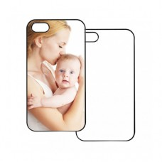 IPHONE 4S COVER - 1 PACKAGE =12