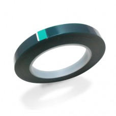 "1/2"" Green Roll Splicing Tape"