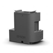 Epson SureColor Maintenance Tank for F170 Printer