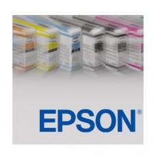 Epson UltraChrome Pro12 Light Black 700ML