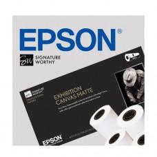 EPSON EXHIBITION CANVAS MATTE 24x40 Roll