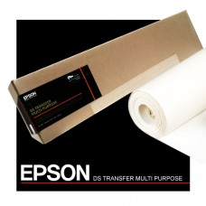Epson DS Transfer Multi-Use Paper 11x14 SHEET For F-570 Printer