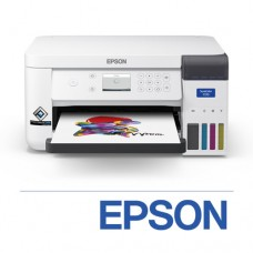Epson SureColor F170 Dye Sublimation Printer C11CJ80201
