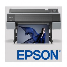 "Epson SureColor P9570 44"" Standard Edition Printer"