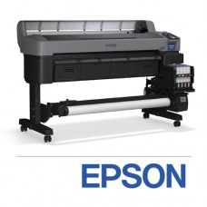"Epson SureColor F6370 44"" Dye Sublimation Printer SCF6370SE"
