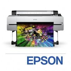 """Epson SureColor P10000 44"""" Production Edition Printer"""