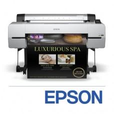 "Epson SureColor P10000 44"" Standard Edition Printer"