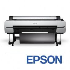 "Epson SureColor P20000SE 64"" Standard Edition Printer"