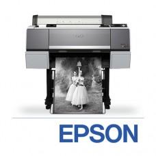 "Epson SureColor P6000 24"" Standard Edition Printer"