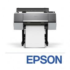 "Epson SureColor P7000 24"" Standard Edition Printer"