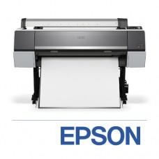 "Epson SureColor P8000 44"" Standard Edition Printer"
