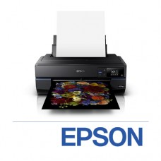 "Epson SureColor P800 17"" Printer"