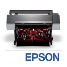"Epson SureColor P9000 44"" Commercial Edition Printer"