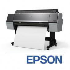 "Epson SureColor P9000SE 44"" Standard Edition Printer"