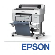 "Epson SureColor T3270 24"" Screen Print Edition Printer"