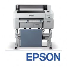 "Epson SureColor T3270 Single Roll 24"" Printer"