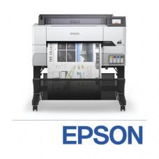 "Epson SureColor T3475 24"" Single Roll Printer"