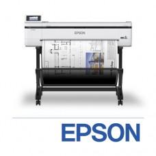 """Epson SureColor T5170M 36"""" Printer"""