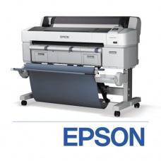 "Epson SureColor T5270 36"" Dual Roll Printer"