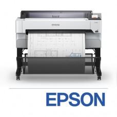 "Epson SureColor T5470M 36"" Printer & Scanner"