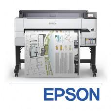 "Epson SureColor T5470 36"" Single Roll Printer"