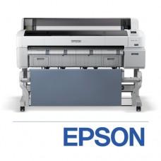 "Epson SureColor T7270 44"" Single Roll Printer"