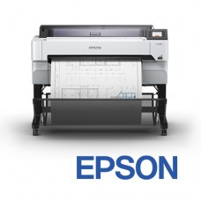"Epson SureColor T5470M 36"" Printer & Scanner"