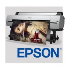 Epson SureColor P20000 64 Standard Edition