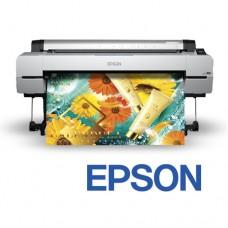 """Epson SureColor P20000 64"""" Production Edition"""