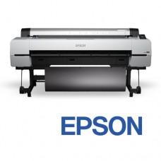 "Epson SureColor P20000 64"" Standard Edition Printer"