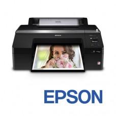 "Epson SureColor P5000 17"" Standard Edition Printer"