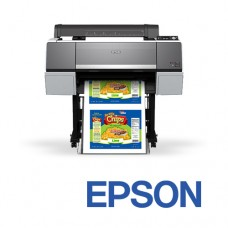 "Epson SureColor P7000 24"" Commercial Edition Printer"