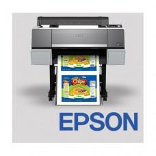 """Epson SureColor P7000 24"""" Commercial Edition"""