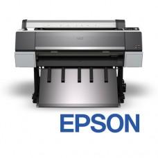 "Epson SureColor P8000 44"" Standard Edition"
