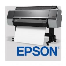 Epson SureColor P9000 44 Standard Edition
