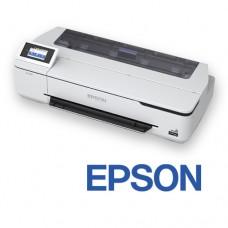 """Epson SureColor T3170x 24"""" Bulk Ink Printer"""