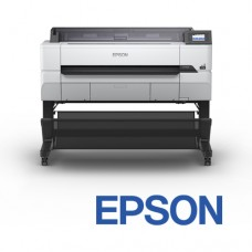 "Epson SureColor T5470 36"" Single Roll Printer"