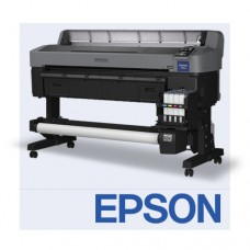 "Epson SureColor F6370 44"" Dye Sublimation Printer SCF6370PE"