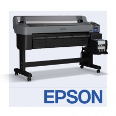 "Epson SureColor F6370 44"" Dye Sublimation Printer SCF6370SE"
