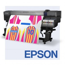 "Epson SureColor F9470H 64"" Dye Sublimation Printer SCF9470HPE"