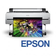 """Epson SureColor P10000 44"""" Production Edition"""