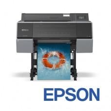 "Epson SureColor P7570 24"" Standard Edition Printer"