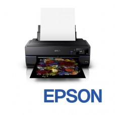 Epson SureColor P800 Printer